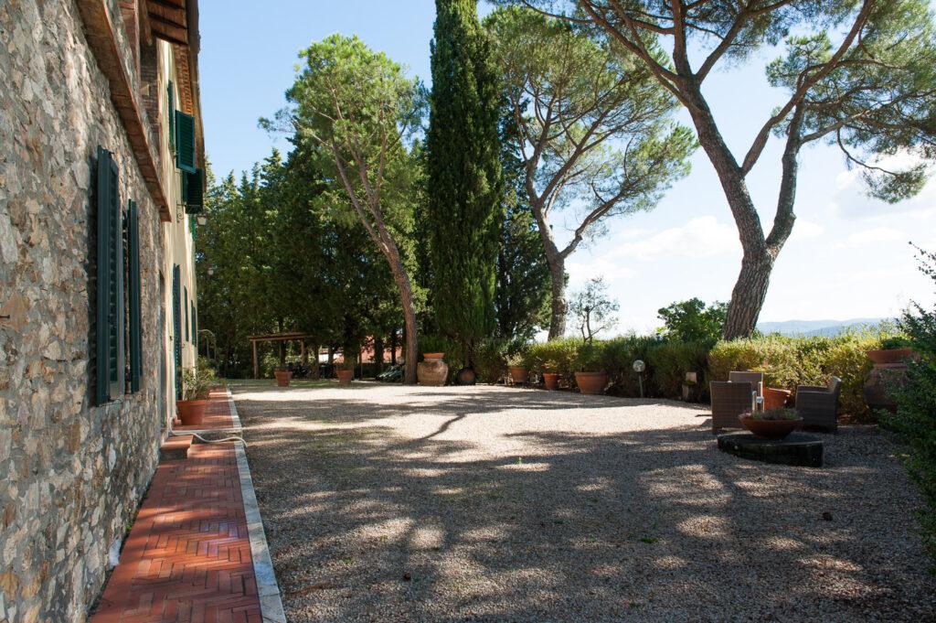Villa_Giusterna-outside (11)