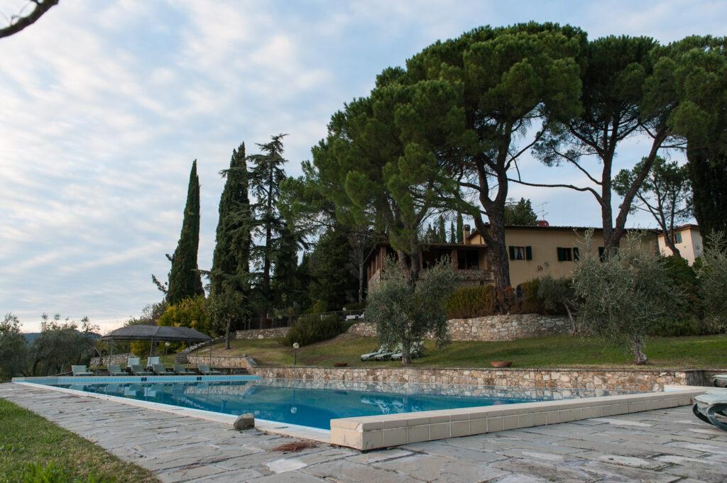 Villa_Giusterna-outside (2)