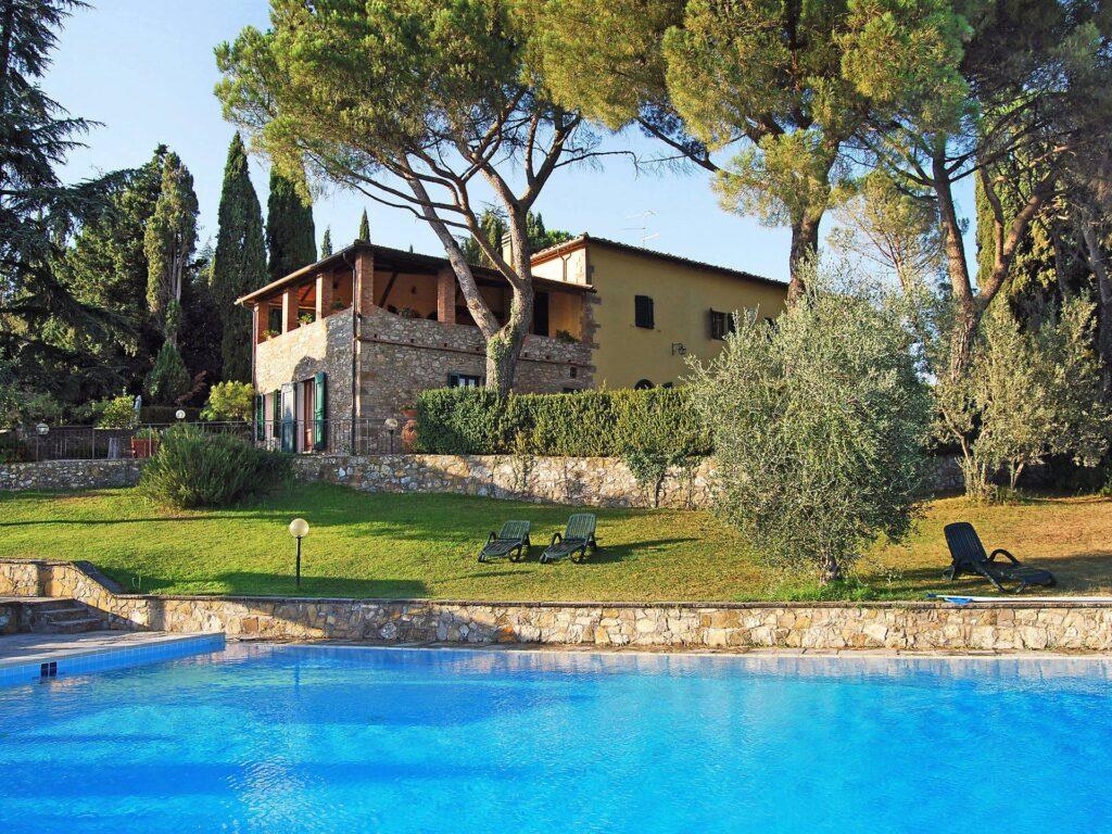 Villa_Giusterna-outside (6)