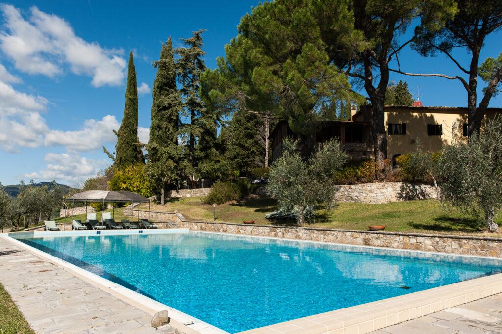 Villa_Giusterna-outside (7)