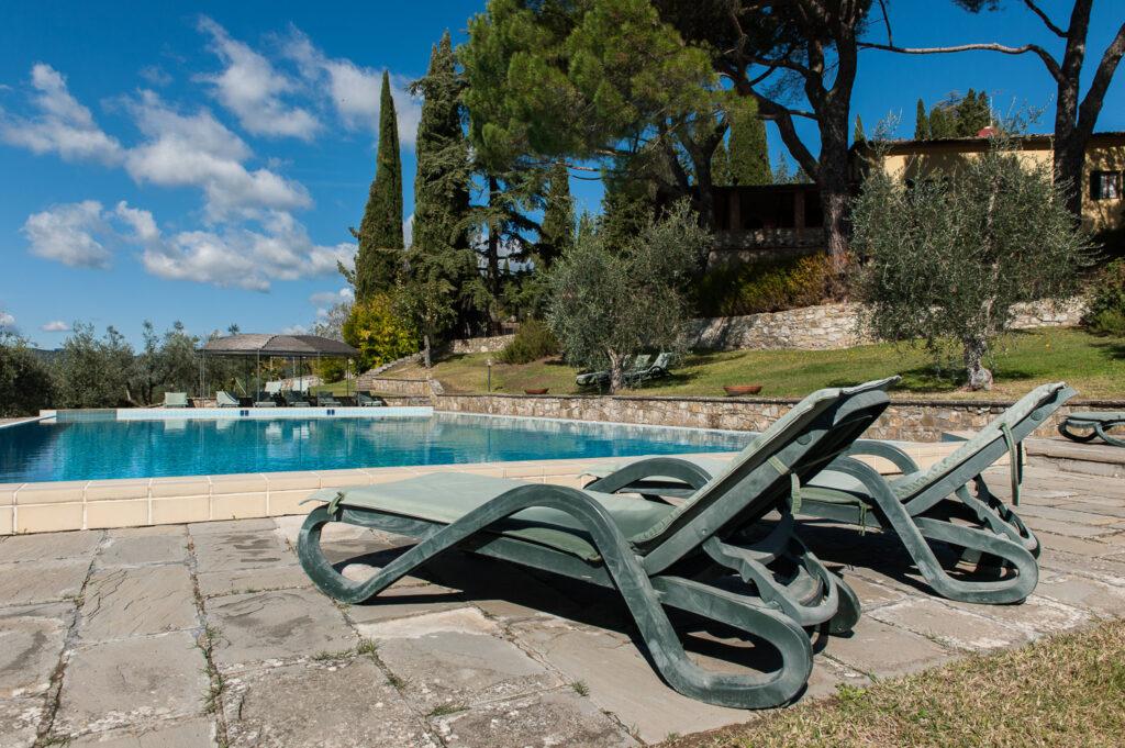 Villa_Giusterna-outside (8)