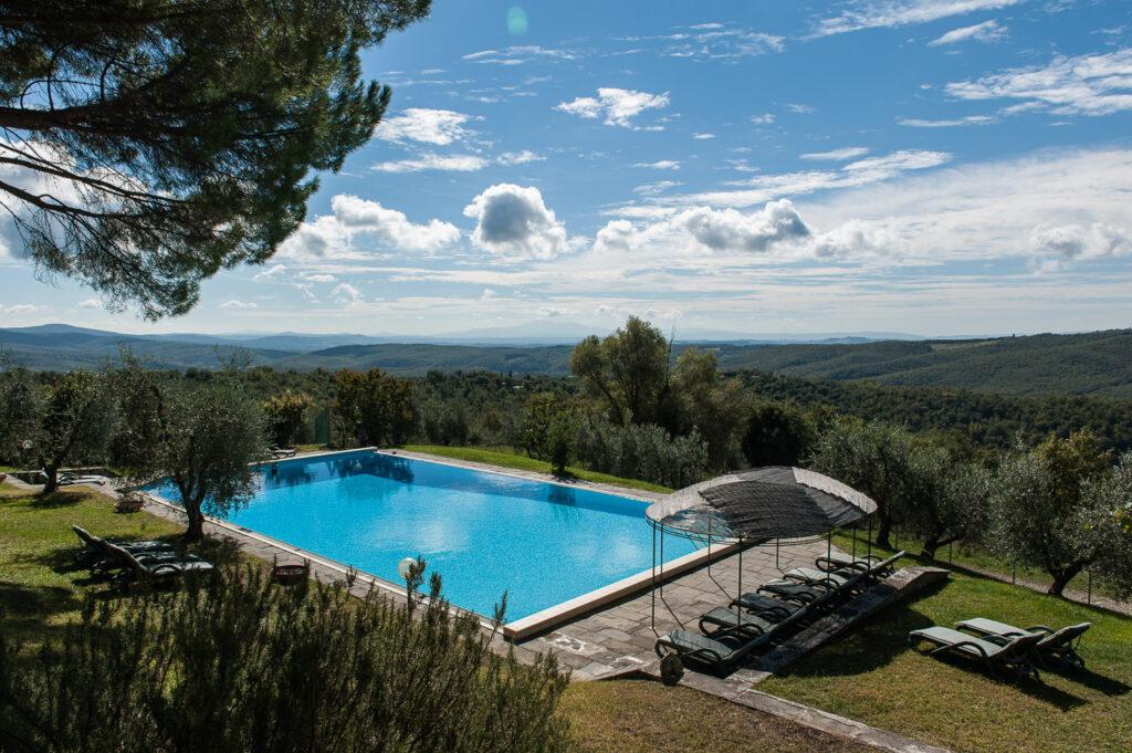 Villa_Giusterna-outside (9)
