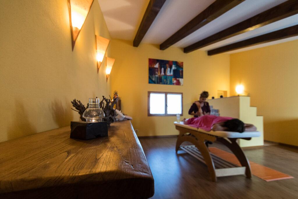 Villa_Giusterna-spa (2)